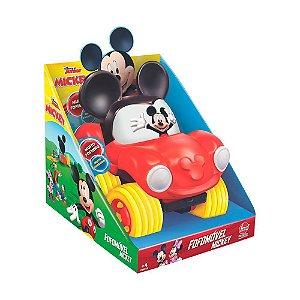 Fofomóvel Mickey 2832 - Lider