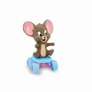 Boneco Jerry - Anjo