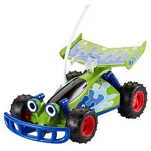 Toy Story 3 Carrinho CR Mattel