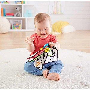 Cartas de Aprendizagem - Mattel