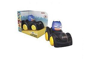 Carrinho Batman Rosita