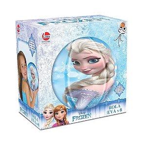 Bola Frozen 2321 - Lider