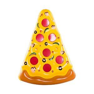 Boia Inflável Gigante Pizza  - Belfix