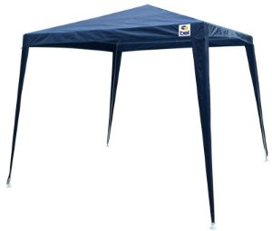 Tenda Gazebo - Belfix