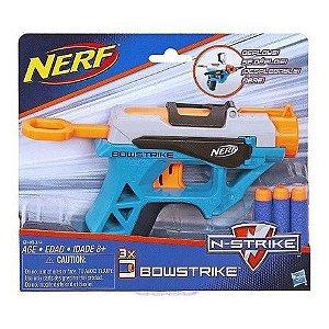 Nerf Elite Bowstrike Hasbro