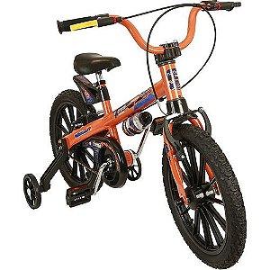 Bicicleta Nathor Aro 16 Extreme