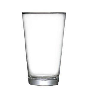 Copo de Água Ou Suco Mix Vidro Ruvolo