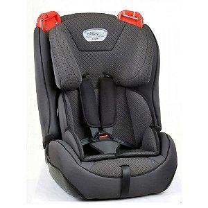 Cadeira Para Auto Multipla- Burigotto