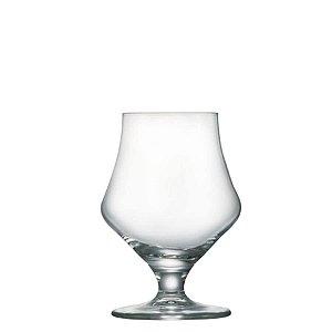 Taça De Cerveja Maritim Cristal 410ml Ruvolo