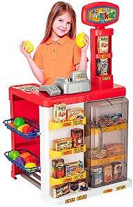 Super Magic Market - Magic Toys