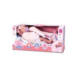 Babies Roma Mania Maternidade