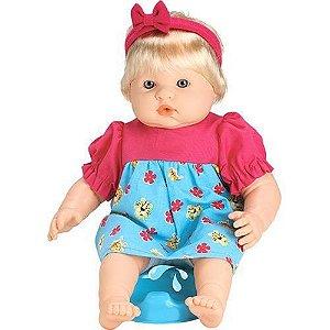Baby Roma Peniquinho