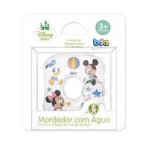 Mordedor Disney Baby- Toyster
