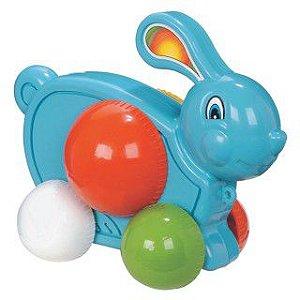 Brinquedo Coelho - Merco toys