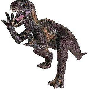 Dinossauro Jurrasic World Articulável Indoraptor - Mimo