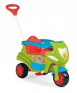 Triciclo Max Calesita 946