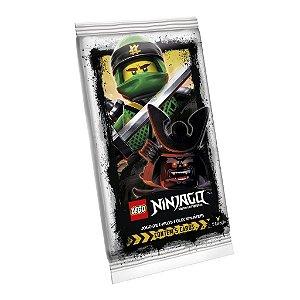 Jogo Copag Brinquedo Lego 98534