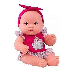 Boneca Neneca 394- Super Toys