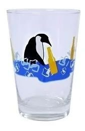 Caldereta Pinguim - Doctor Cooler