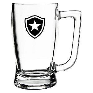 Caneca Botafogo Allmix
