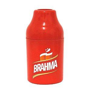 Porta Litrinho 300ml PP Brahma - Doctor cooler