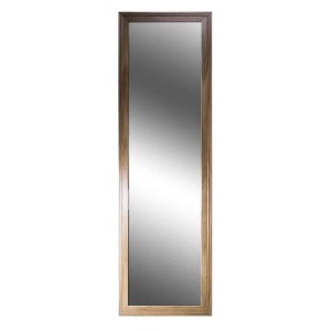 Espelho Emoldurado Linha 3909 Euroquadros