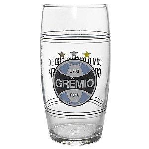 Copo Occa Grêmio Allmix