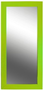 Espelho Emoldurado Color Linha 6015 Euroquadros