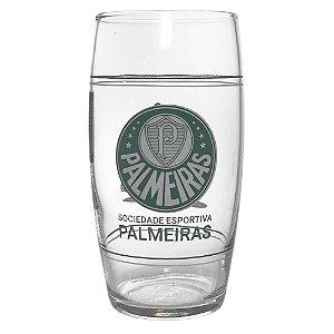 Copo Occa Palmeiras Allmix