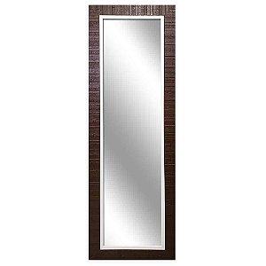 Espelho Emoldurado Linha 9018 Euroquadros