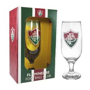 Taça Cerveja Fluminense Allmix