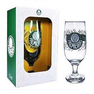 Taça Cerveja Palmeiras Allmix