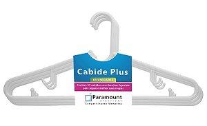 Cabide Paramount  Plus 3 uni