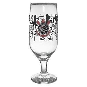 Taça Cerveja Corinthians Allmix