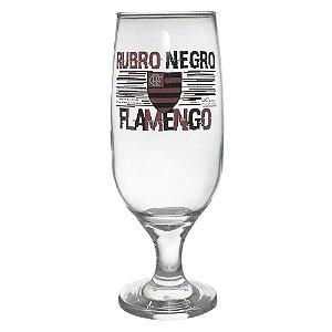 Taça Cerveja Flamengo Allmix