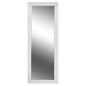 Espelho Emoldurado Linha 7012 Euroquadros