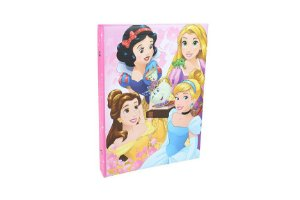 Album 40 Fotos 10x15 Princesas Etitoys