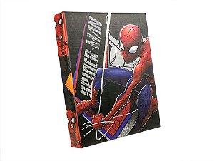 Album 40 Fotos 10x15 Spiderman Etitoys