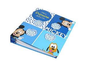 Album 80 Fotos 10x15 Baby Mickey Etitoys