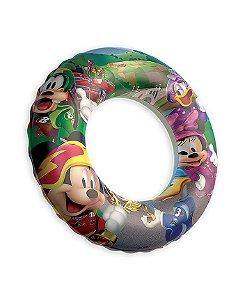 Boia Circular 56 cm Mickey Etitoys