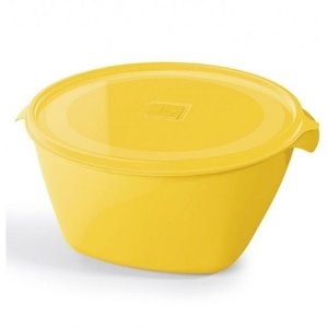 Multiuso Uz Color 4L Amarelo Solido UZ232AM