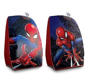 Boia de Braço Spiderman Etitoys