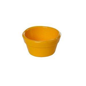 Ramequim Chef Amarelo 30ml- VemPlast