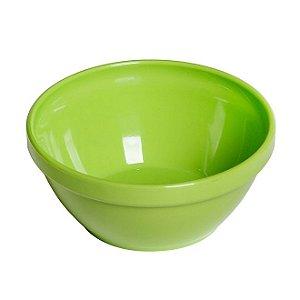 Sopeira Verde 250ML- VemPlast