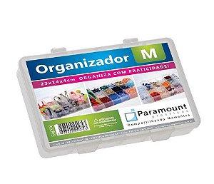 Organizador Paramount Box M  174