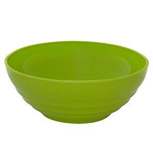 Sopeira verde 1.2L- VemPlast