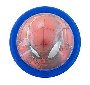 Luminária 10 cm Spiderman Etitoys