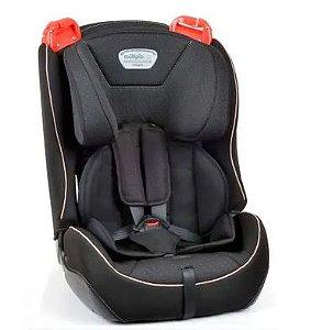 Cadeira Bebê Conforto Para Auto Bege - Burigotto