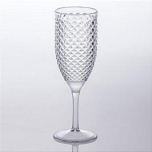 Taca Paramount P Champagne 350ml 1148