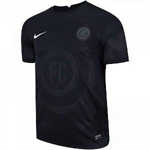 Camiseta F.C. Home Masculina - Nike